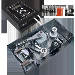 Термопринтер TREI-P